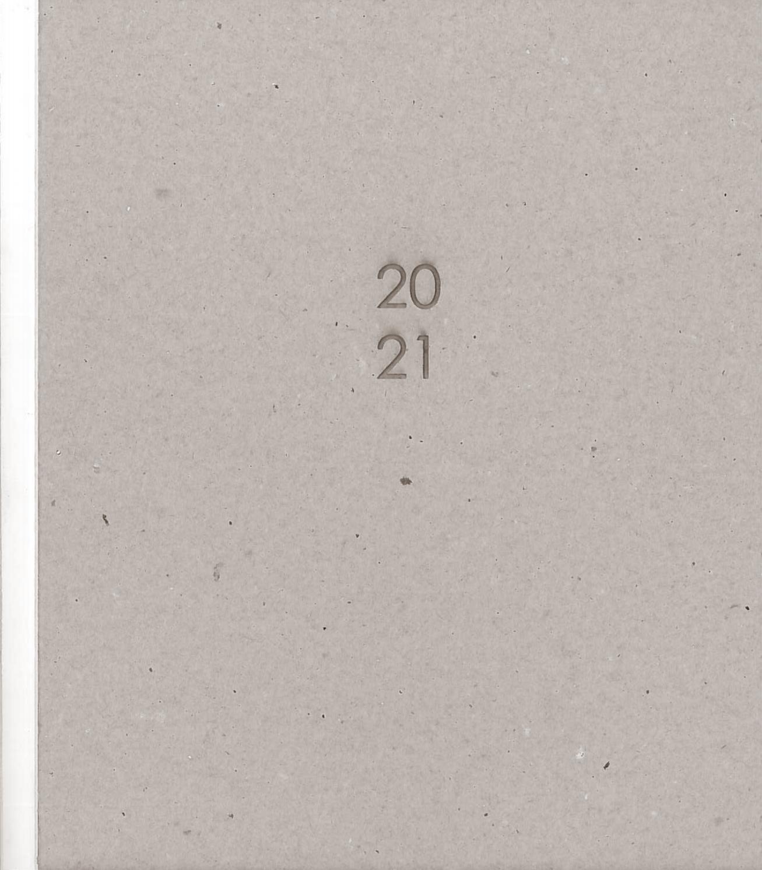 2020/2021 Trend Book by Hope McCall - issuu