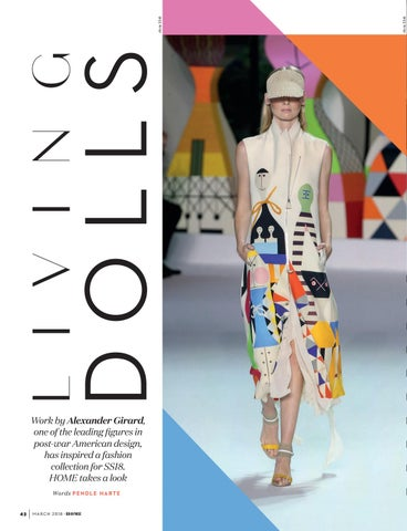 Page 42 of LIVING DOLLS