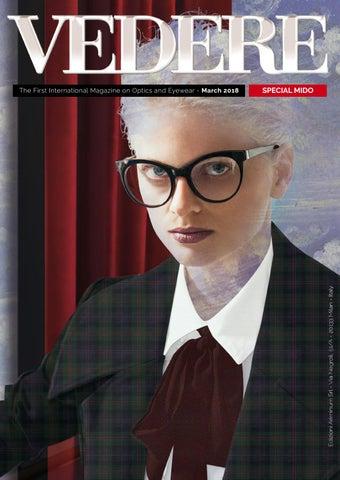 FLIP.PAGE FA N 9-2018 by Fashionmagazine - issuu fad344d94c9