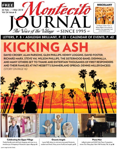 667ed33022d4 Kicking Ash by Montecito Journal - issuu