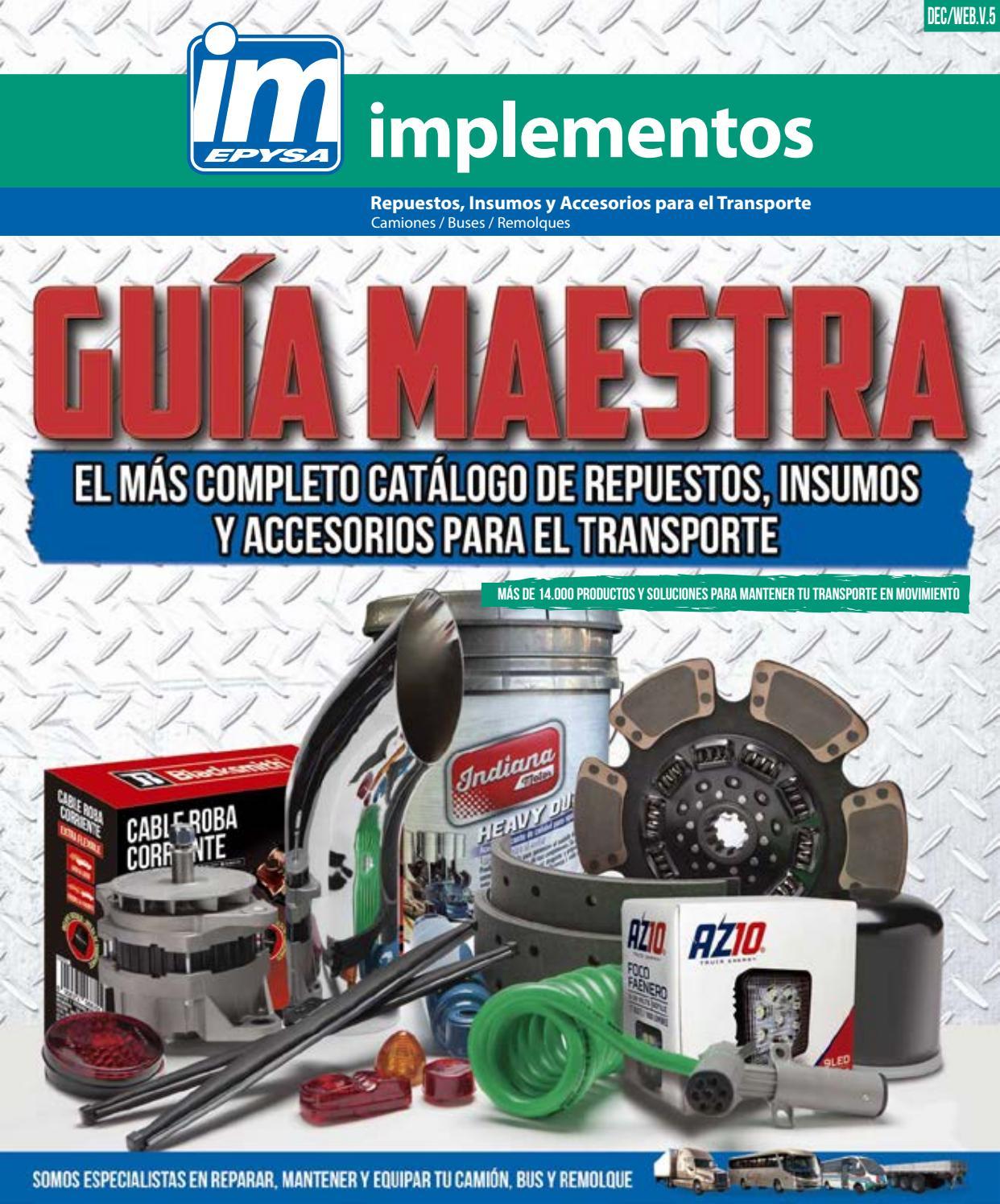 Manivela manual de la rueda de apoyo del remolque Pieza de repuesto