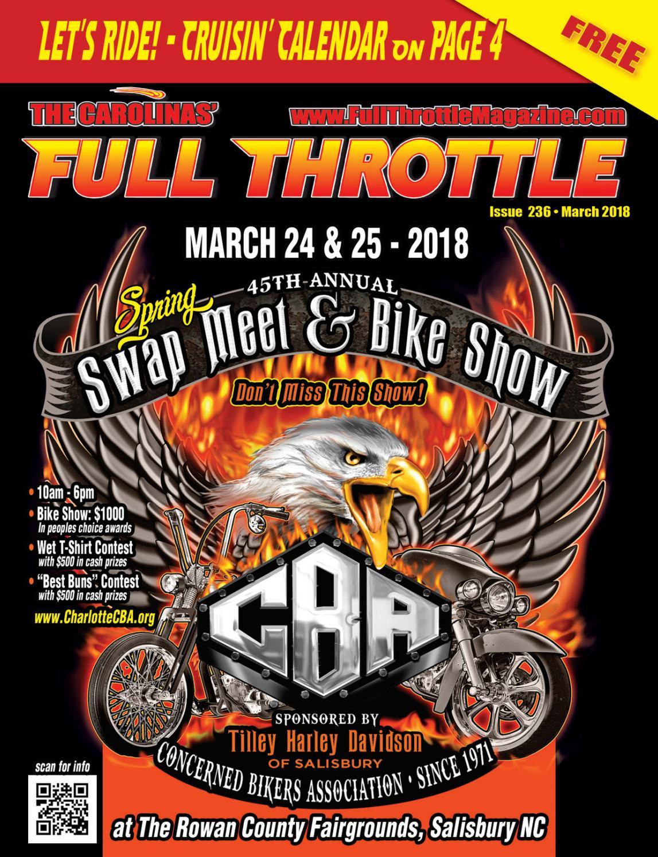 Run To The Sun Chopper Show Bike Week 1976 Graphic Shirt Biker Motorcycle Vtg
