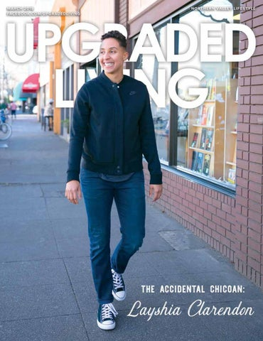 8915c07d0ae Upgraded Living March 2018 by Upgraded Living - issuu