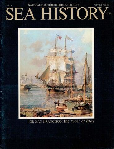 Charitable Antique Port Hole Brass Teak Ship Hatch Window Nautical Display Collectible 1271 Maritime