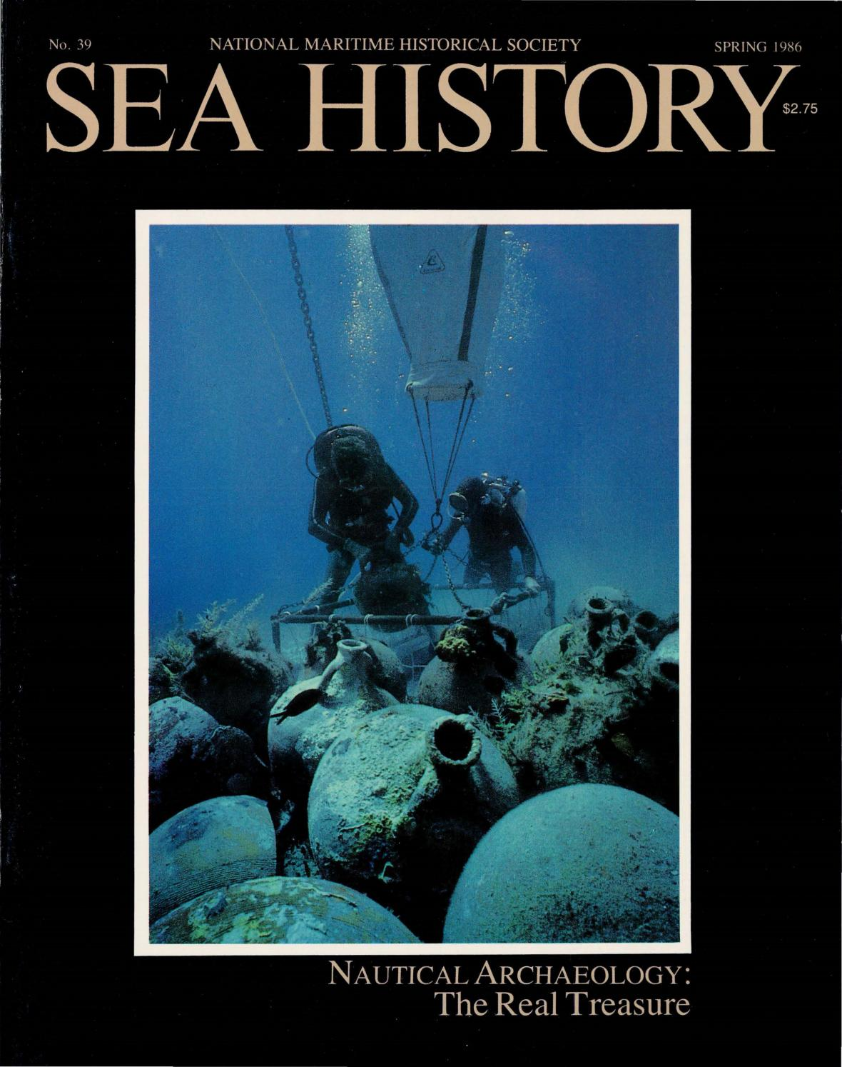 Pirates Ocean/'s Edge 124 Shipwright Treasure English