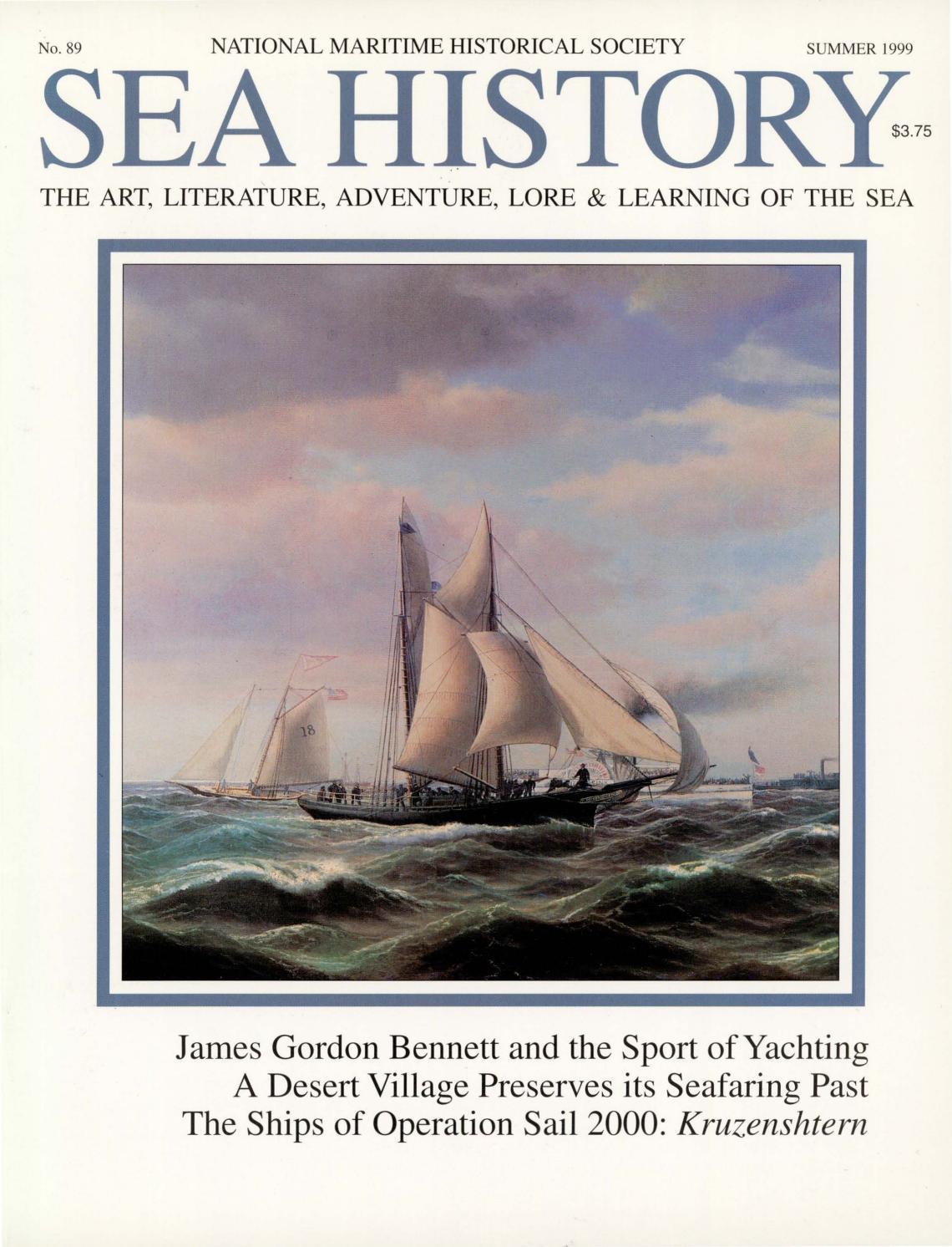 Complete In Specifications A Beauty Original 1800s Folk Art Schooner Ship Figurehead Carved Eagle