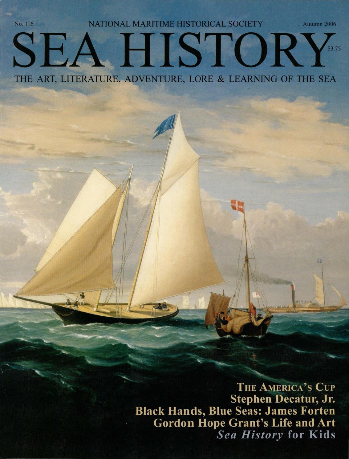 Netherlands Holland Travel Tourism Sailboat Europe 16X20 Vintage Poster FREE S//H