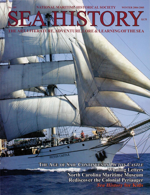 David Van Hagen Mens Sailing Boat Country Silk Tie Blue