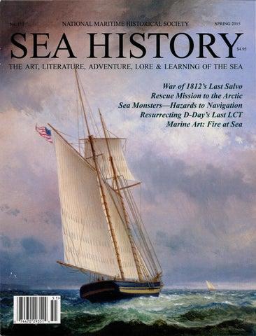 Initiative Original 1851 Scrimshaw Swordfish Bill New Bedford Ma Eagle Ship Flags Etc Long Performance Life