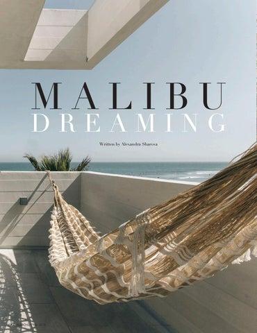 Page 82 of Malibu Dreaming
