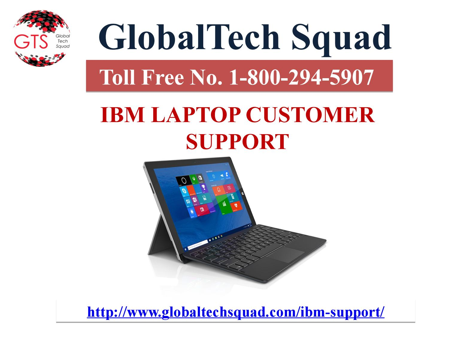 IBM Thinkpad Laptop Support | Call now:1-800-294-5907 by