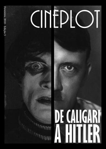 Il cinema ritrovato 2016 catalogo (46mb) by cineteca - issuu 2e18325fc41