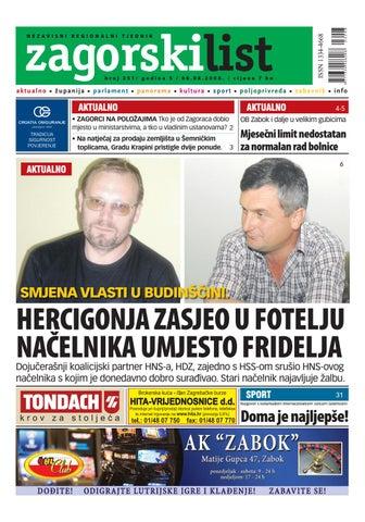 Bitange i princeze rat sa slovenijom online dating