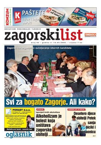 Bbw dating service u Šibenik Hrvatska
