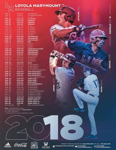 2018 Rome Braves Brandon White RC Rookie Atlanta Minor