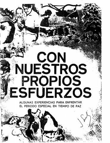 Con nuestros propios esfuerzos by gonzalos2001 - issuu bbf87ea81013