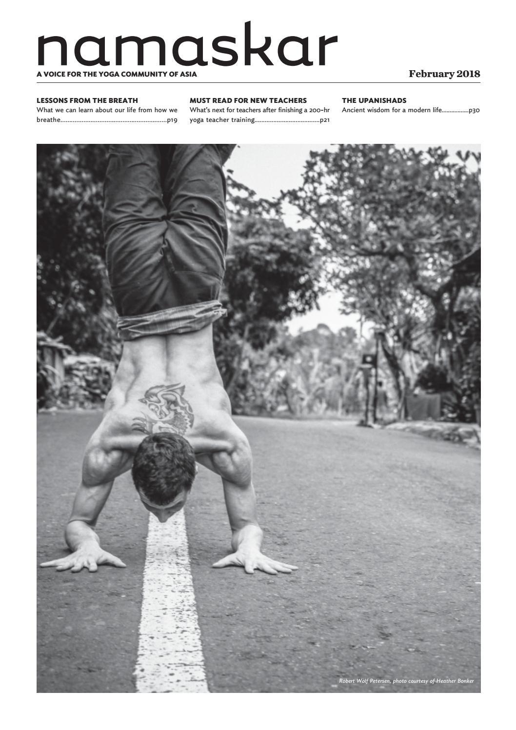 8 yoga ni?anta??