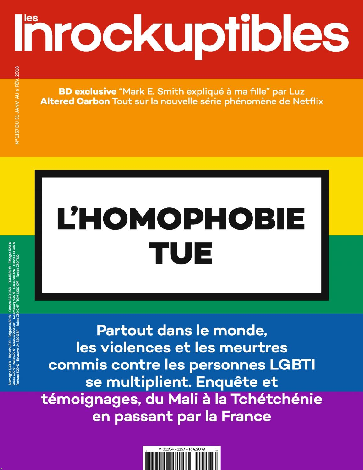 Les inrockuptibles by Yves Mottet - issuu f7aea68eb45