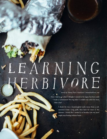 Page 42 of Learning Herbivore