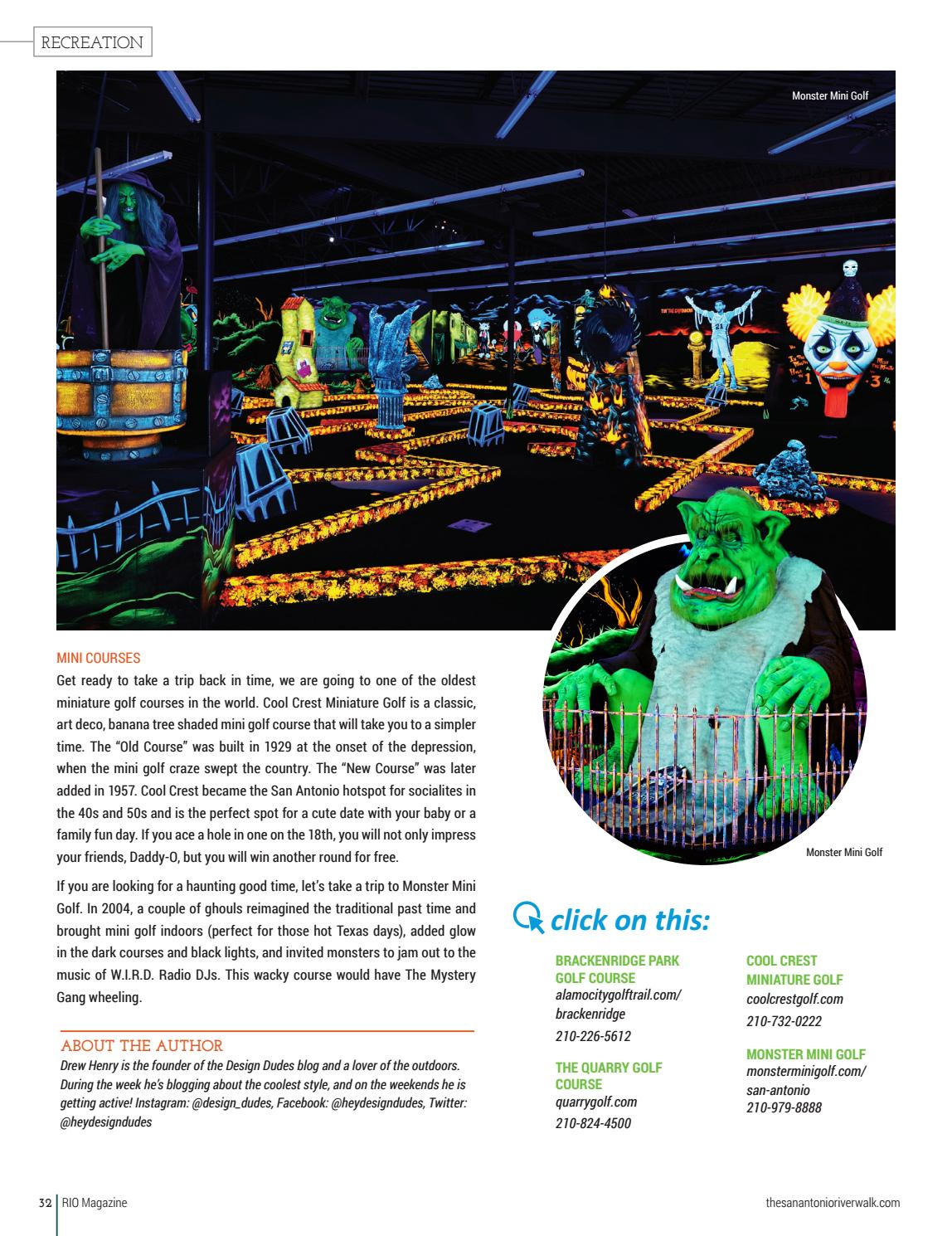 picture relating to Monster Mini Golf Coupons Printable known as monster mini golfing san antonio tx -