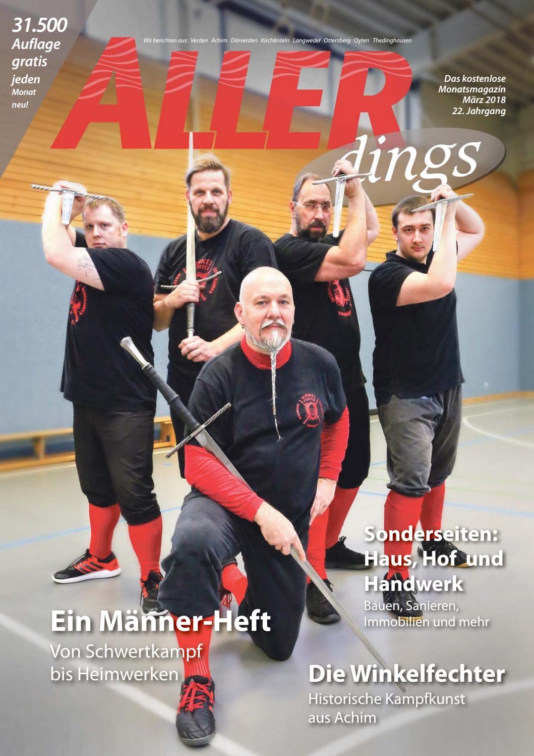 ALLERdings März 2018 by ALLERdings - issuu