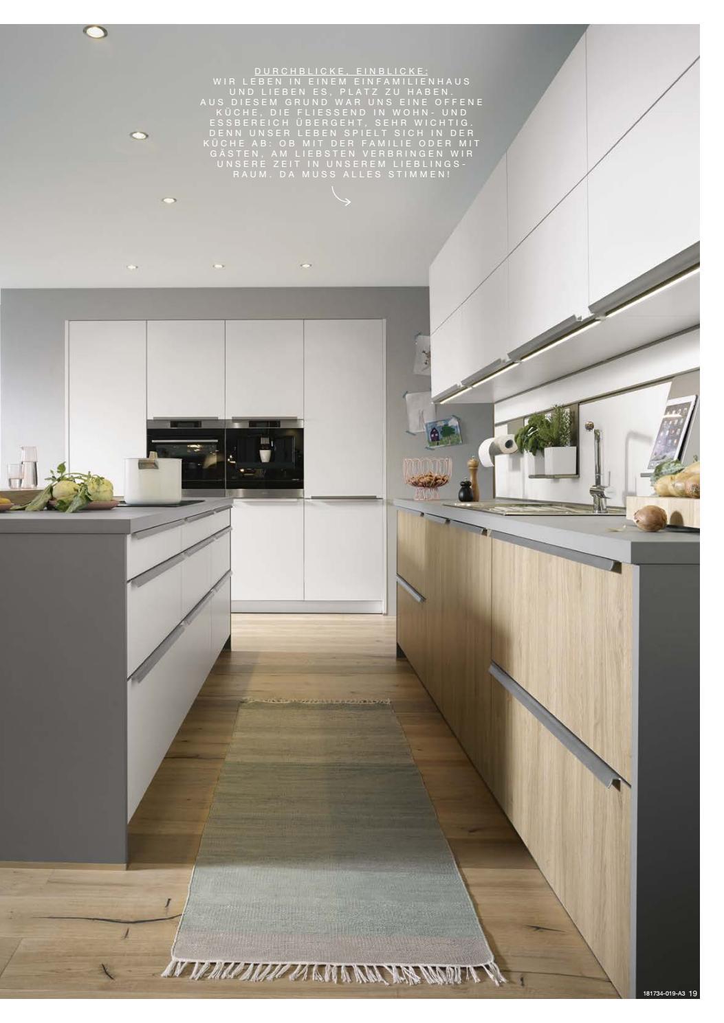 Wunderbar Küche Food Essentials Fotos - Küche Set Ideen ...