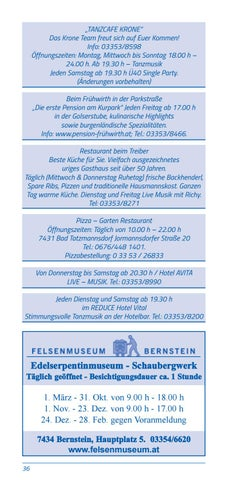 Suchergebnis auf healthtips2u.com fr: Leonard Bernstein - Freizeit