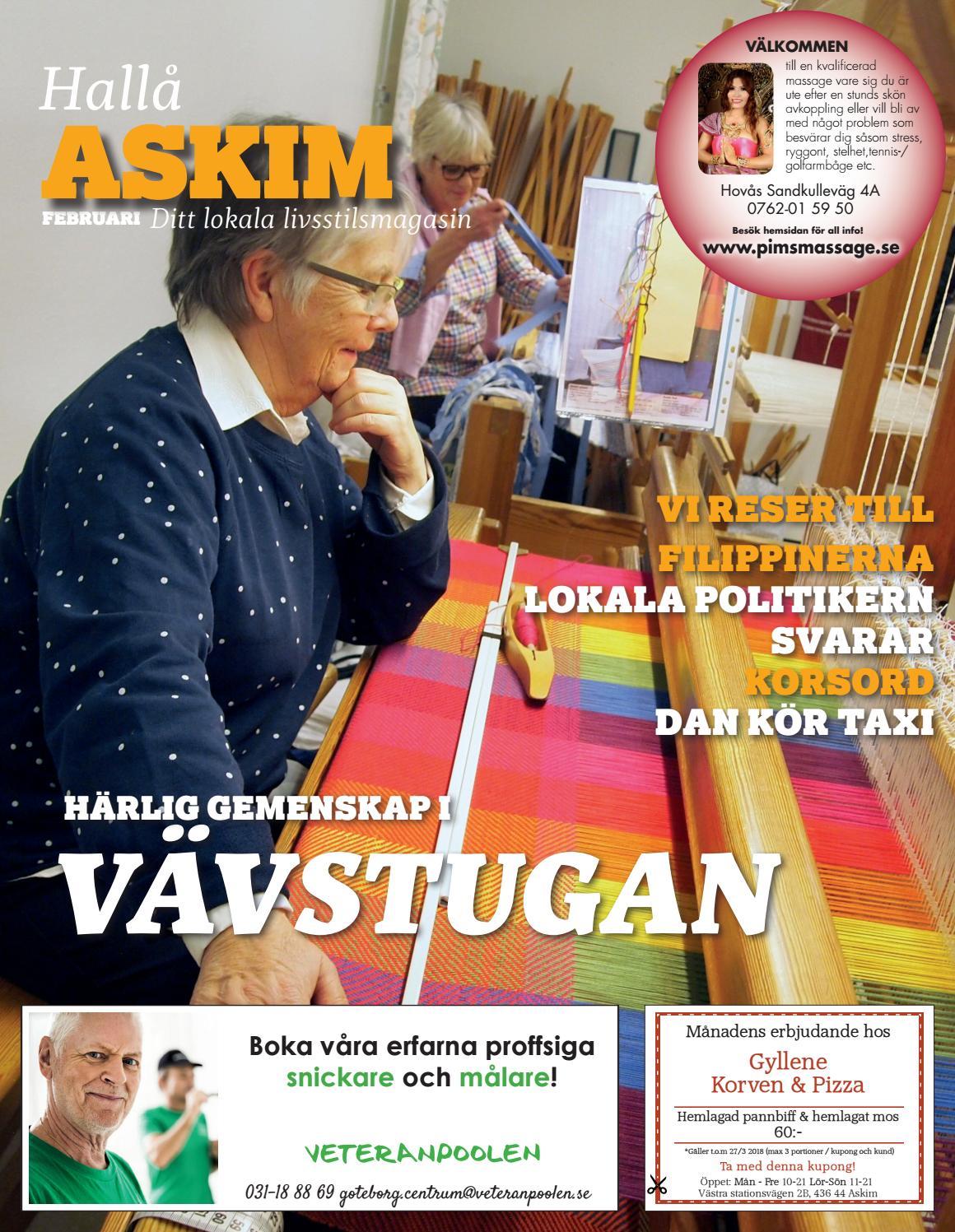 thaimassage hembesök stockholm mötesplatsen sök