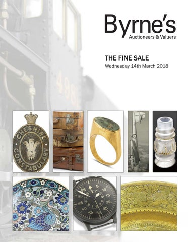 5c65b6679 Byrnes Auctioneers by Jamm Design Ltd - issuu