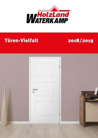 Westag-Wohnraumtüren by Werbeagentur 4c media - issuu