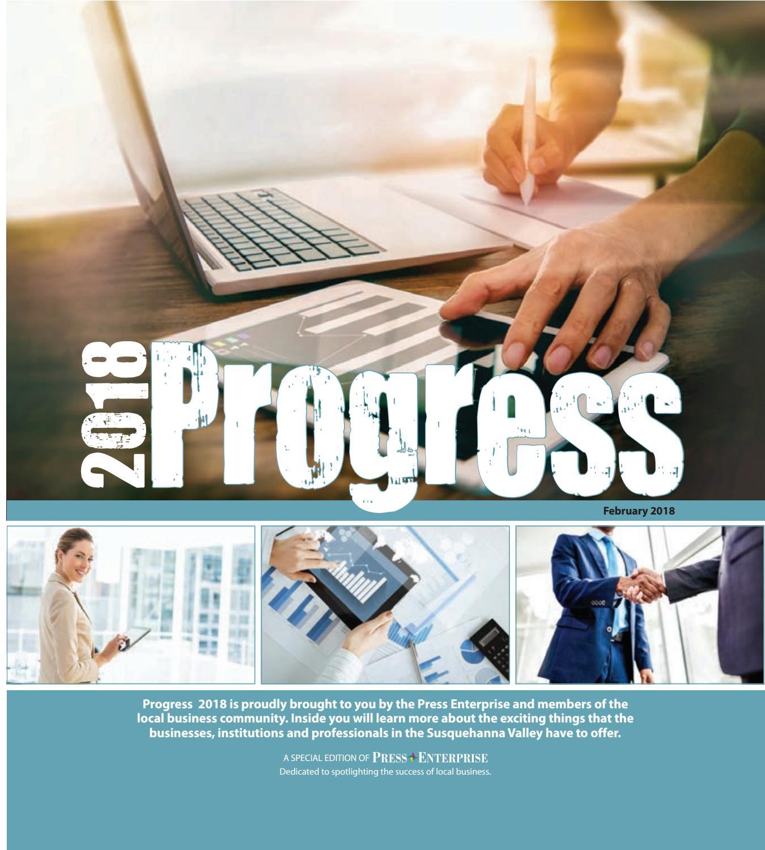 d8d42b363 Progress 2018 by Press Enterprise - issuu