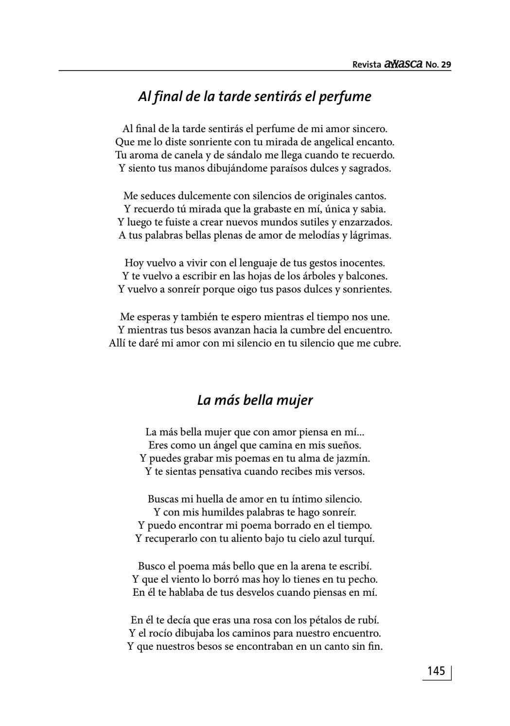 Revista Awasca # 29 by ANKU Ediciones - issuu