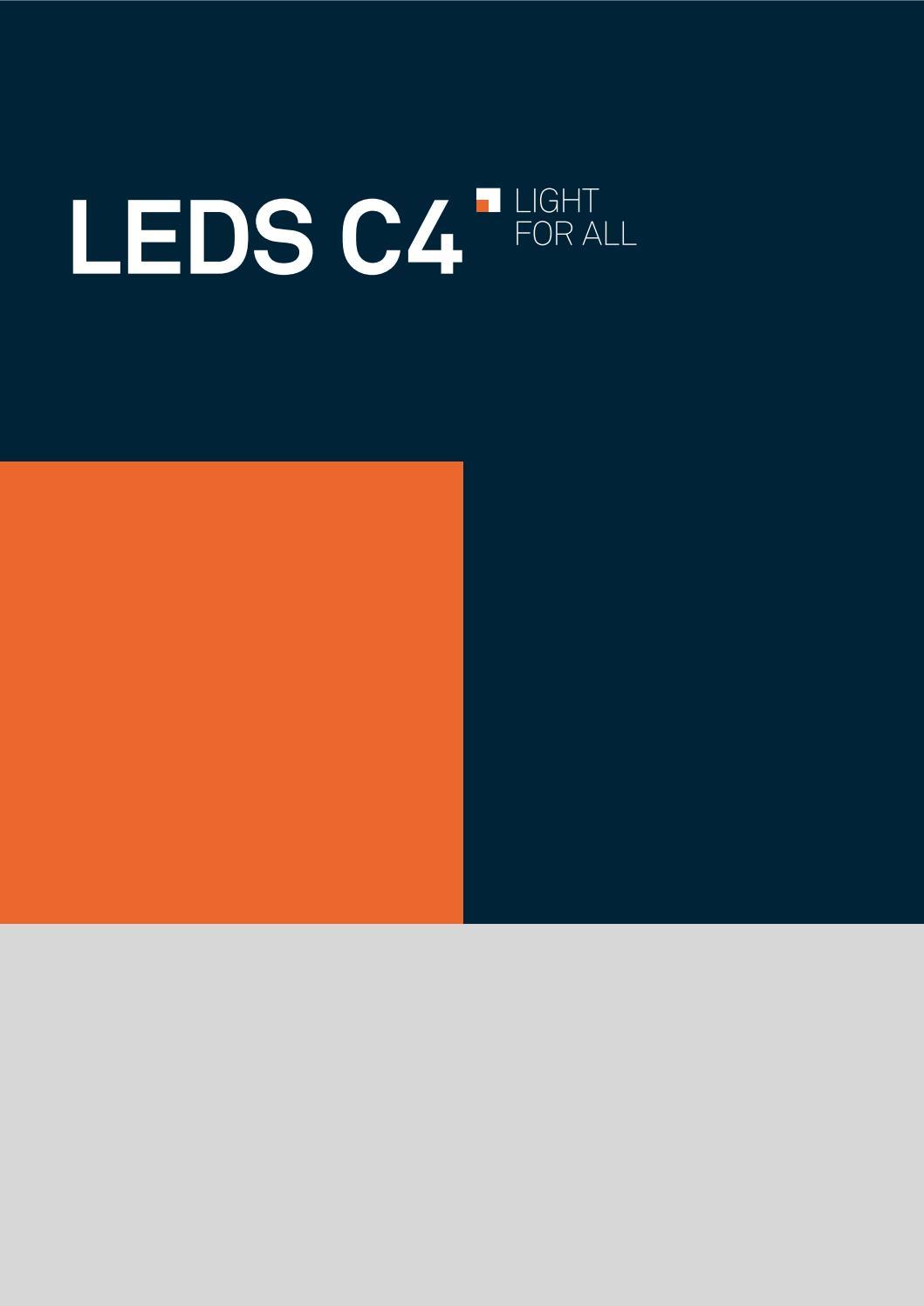 30W LED Chip 900mA 32-34V 2400-2700 LM High Power kalt weiss