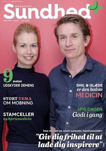 gynækolog bagsværd free sex dansk