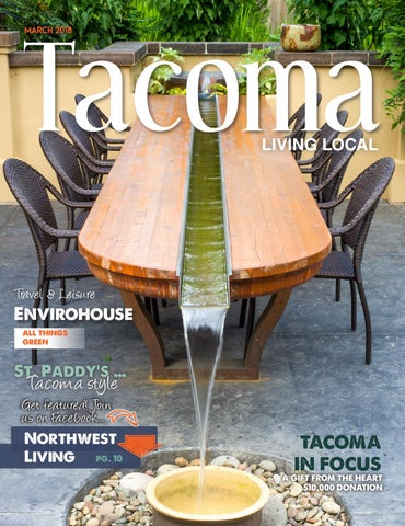 March 2018 tacoma living local by living local 360 issuu page 1 solutioingenieria Choice Image
