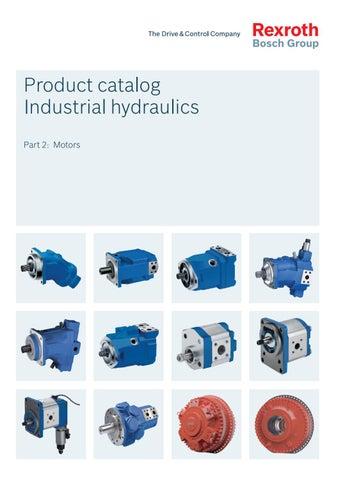 2Pcs G1//4 Thread Low Profile Stop Plug Fr PC Water Cooling Radiator Reservoir HM
