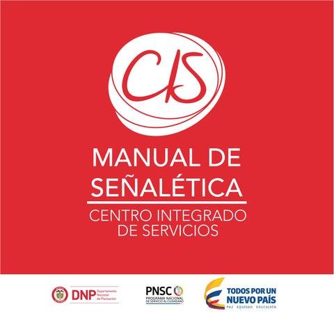 Se/ñal PVC Fotoluminiscente Clase BASCENSOR EVACUACI/ÓN DISCAPACITADOS Braille y altorelieve