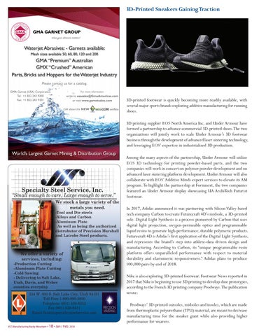 32dcfae097443d RM Feb 2018 by A2Z Metalworker Magazines - issuu
