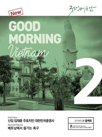 e54badf891e 236 good morning vietnam 굿모닝베트남 by good morning vietnam - issuu