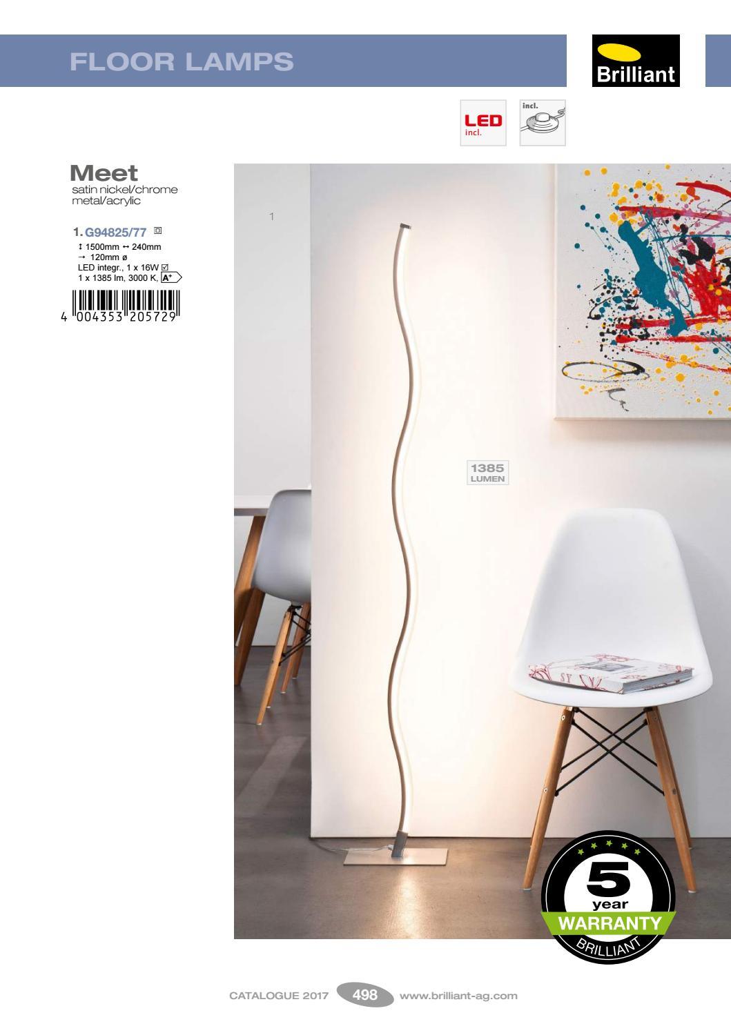 Pied De Lampe Am Pm brilliant 2017 part2larsa lighting - issuu