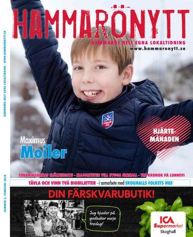 Peter Kjellberg, Morkullevgen 10, Hammar | unam.net