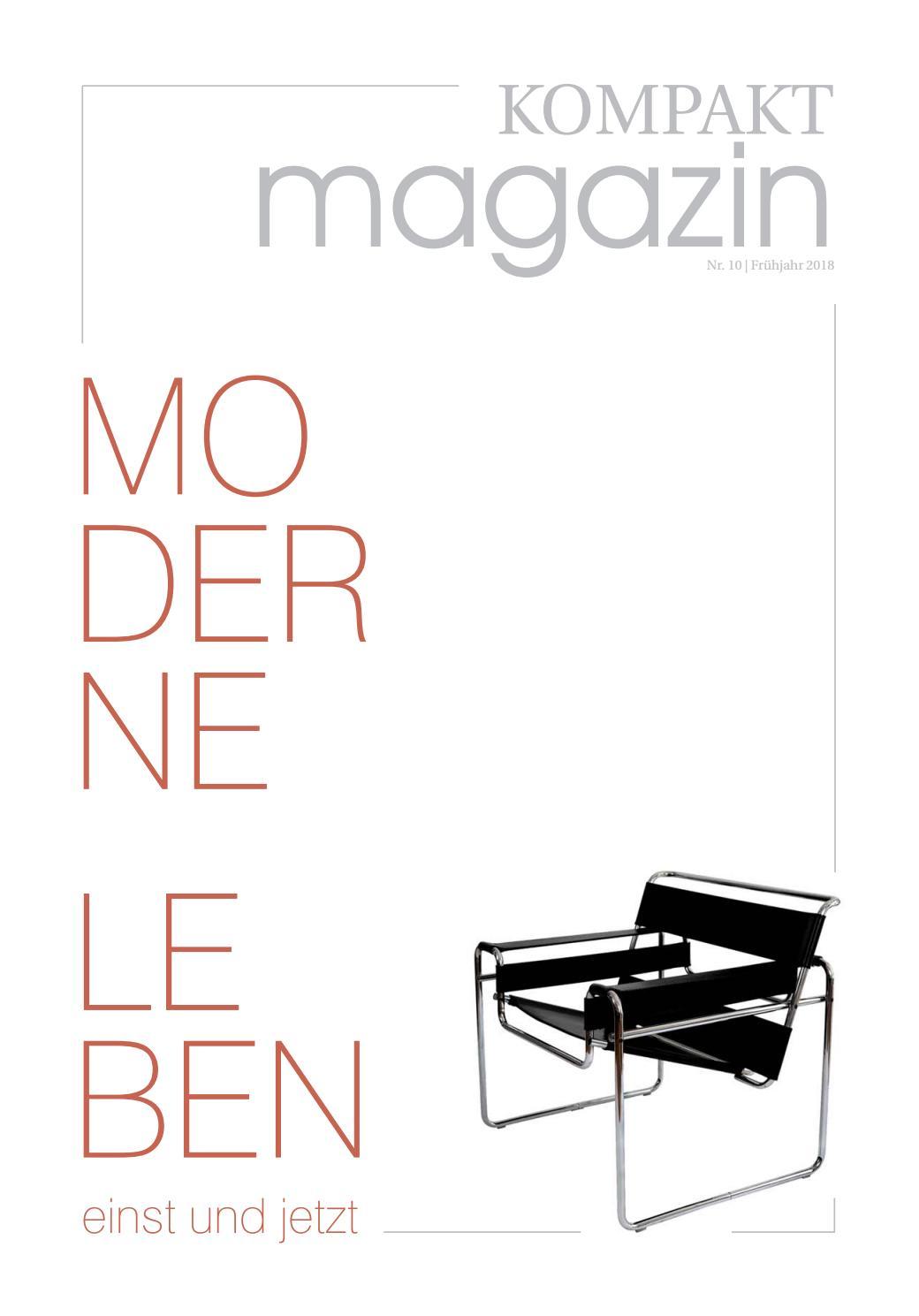 10 kompakt magazin 1218 by MAGDEBURG KOMPAKT - issuu