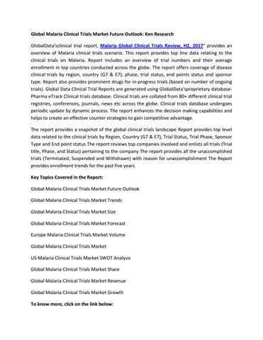 essay writing research title