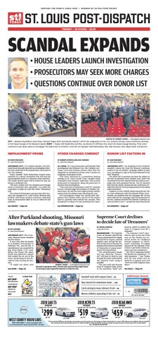 00f661a4a 2.27.18 by stltoday.com - issuu