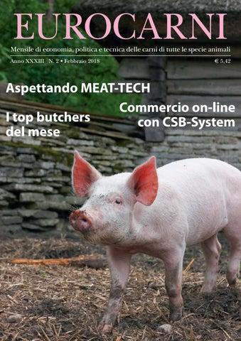 marmellata di animali sito Web di incontri online 3 trasformatore di fase di aggancio