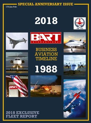 Bartintl173 By Bart International Issuu