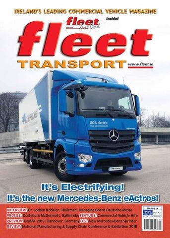 67e74816d0 Fleet transport march 18 webfull by Fleet Transport - issuu