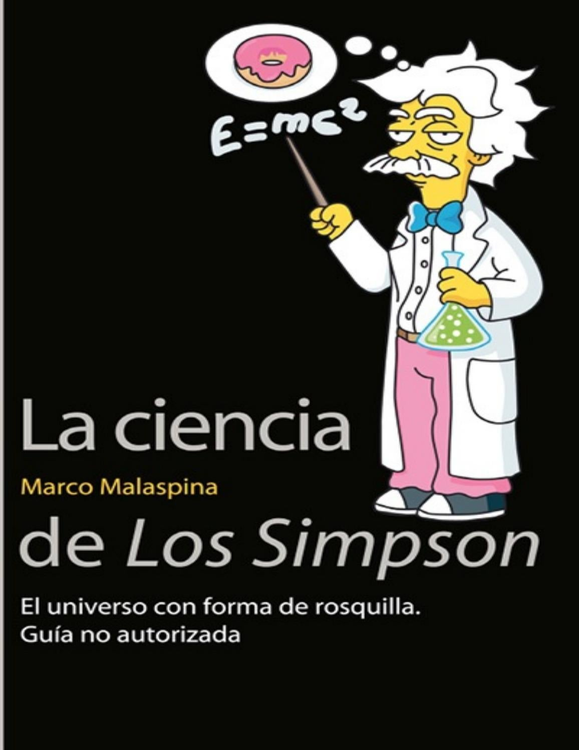 paradoja de simpson explicación simple de diabetes