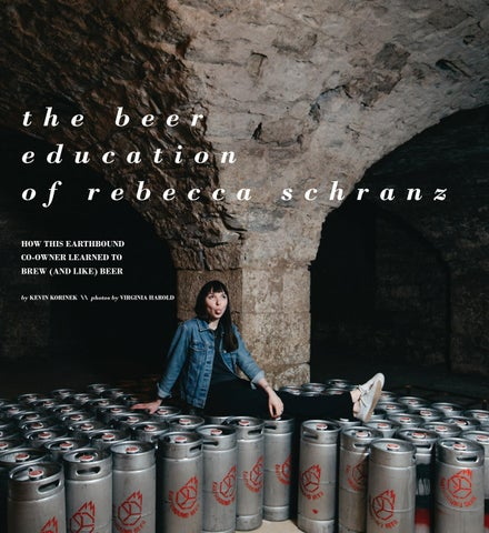 Page 23 of The Beer Education of Rebecca Schranz