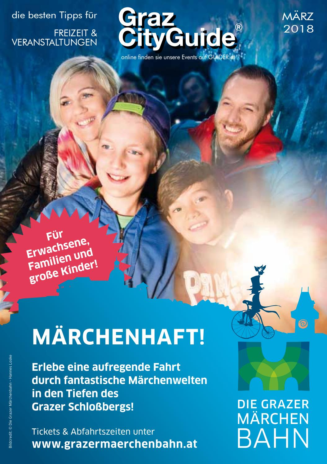 Tirol blind dating - Lannach dates